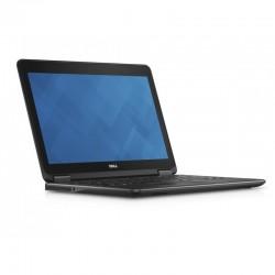 DELL E7240 i5 4300U 1.9GHz | 4 GB Ram | mSATA 64 SSD | HDMI | Lcd 12.5