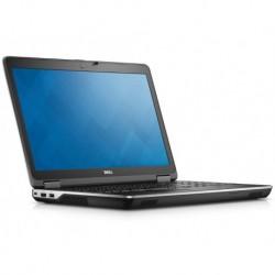 DELL E6540 i7 4800MQ 2.7GHz | 16 GB Ram | 500 HDD | WEBCAM | HDMI | WIN 10