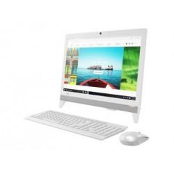 "LENOVO AIO 310-20IAP Pentium J4205 1.5Ghz | 4GB | 1TB | LCD 20"""