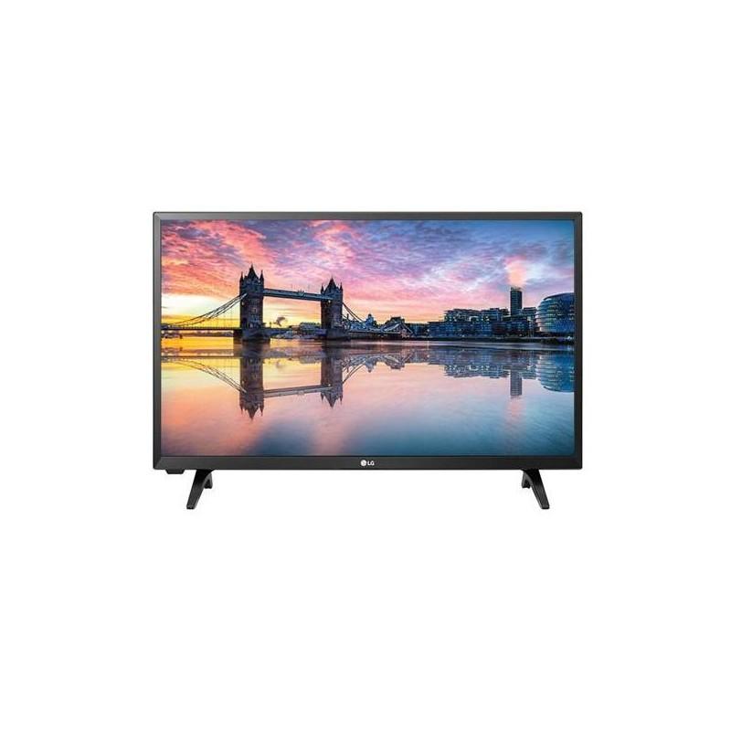 """TV LED LG 28MT42VF-PZ HD 27.5"""""""