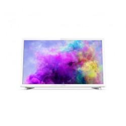 TV LED Full HD Ultra Fino Philips 24PFS5603 24'