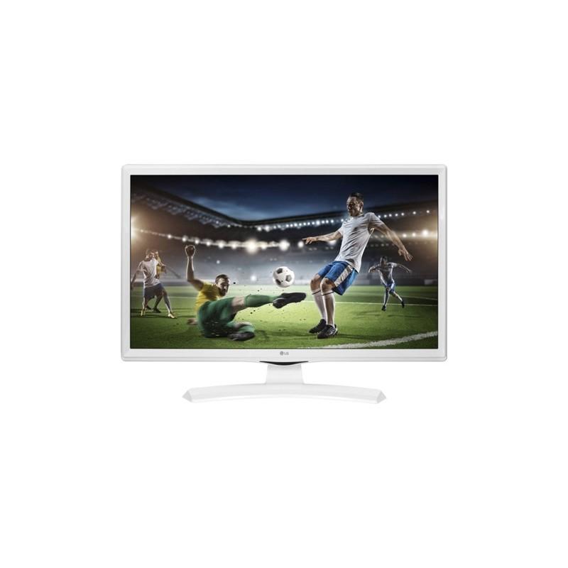 TV LED LG 28TK410V-WZ HD 28''