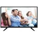 TV DENVER LED-4072T2CS FUHD 40''