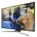 TV LED SAMSUNG UE55MU6125 Smart 4K UHD 55'