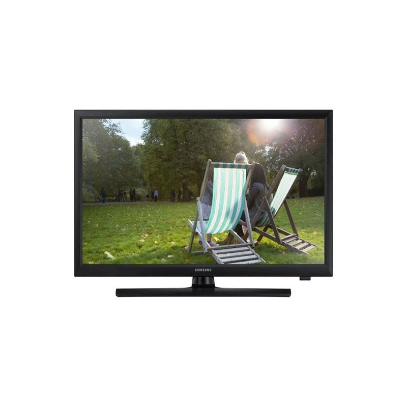 TV LED SAMSUNG LT28E310EX FULL HD 27