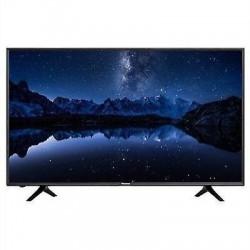 TV LED HISENSE 39A5600 FULLHD 39'