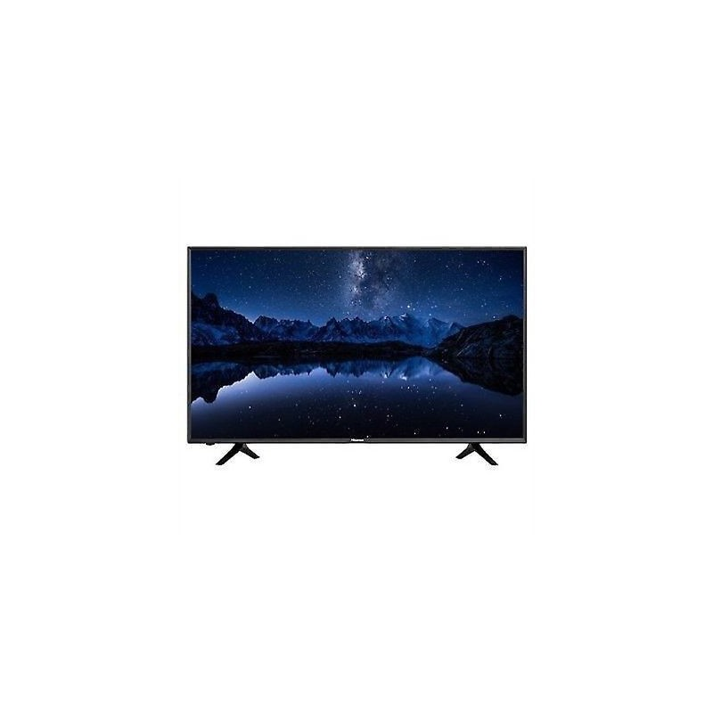 TV LED HISENSE 39A5100 FULLHD 39