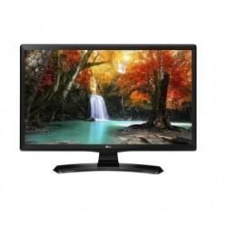 """TV LG 24TK410V-PZ 24"""" HD"""