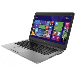 "HP 840 G2 i5 5300U 2.3GHz | 4 GB Ram | 180 SSD | Lcd 14"""