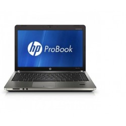 HP 4340S i3 2370M 2.4GHz | 4 GB Ram | 250 HDD | Lcd 13.3""