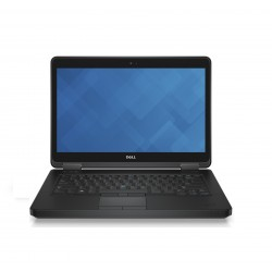 Dell E5440 i3 4030U 1.9GHz | 4 GB Ram | 500 HDD | HDMI | LEITOR | WEBCAM |WIN 7