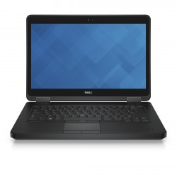 Dell E5440 i5 4200U 1.6GHz | 4 GB Ram | 320 HDD | HDMI | Lcd 14""