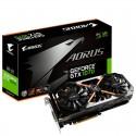Placa Gráfica GIGABYTE Aorus Geforce GTX 1070 8GB GDDR5