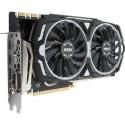 Placa Gráfica MSI GeForce GTX 1080 Ti ARMOR 11G OC