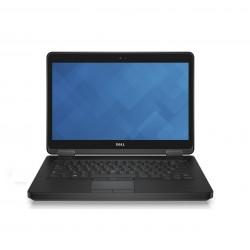 """Dell E5440 i5 4300U 1.9GHz   4 GB Ram   320 HDD   HDMI   Lcd 14"""""""