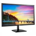 """Monitores PC LG 24MK400H-B 23,8 """"FHD 16: 9 60Hz"""