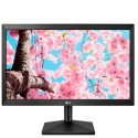 """Monitor LG 24M38H-B TN 23.5"""" FHD 16:9 60Hz"""