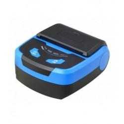 Impressora Termica ITP-80 Beeper