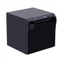 Impressora de tikets ITP-Front
