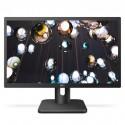 """Monitor - AOC E970SWN, VGA , LED - 18.5"""""""
