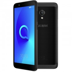 "Alcatel 5033D 1 | 5"" HD+ 