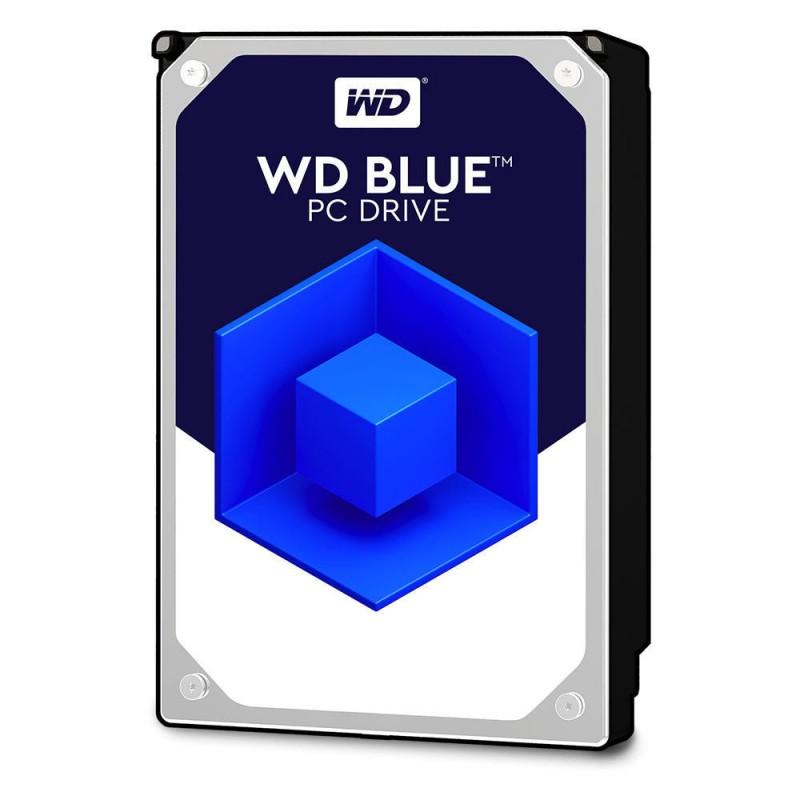 """Disco rigido Seagate Desktop 3.5"""" 1TB 7200RPM 64MB SATA III"""