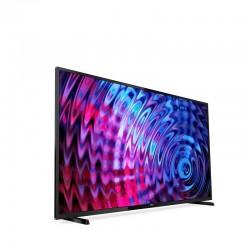 "TV LED ULTRAPLANO PHILIPS 43PFS5803 43"""