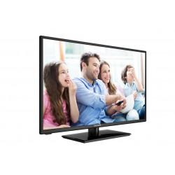 "TV DENVER LED-3271 32"" HD"