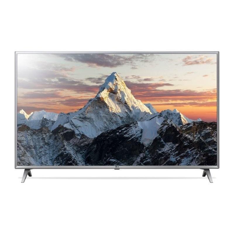 "Smart TV LG 55UK6500PLA 55"""