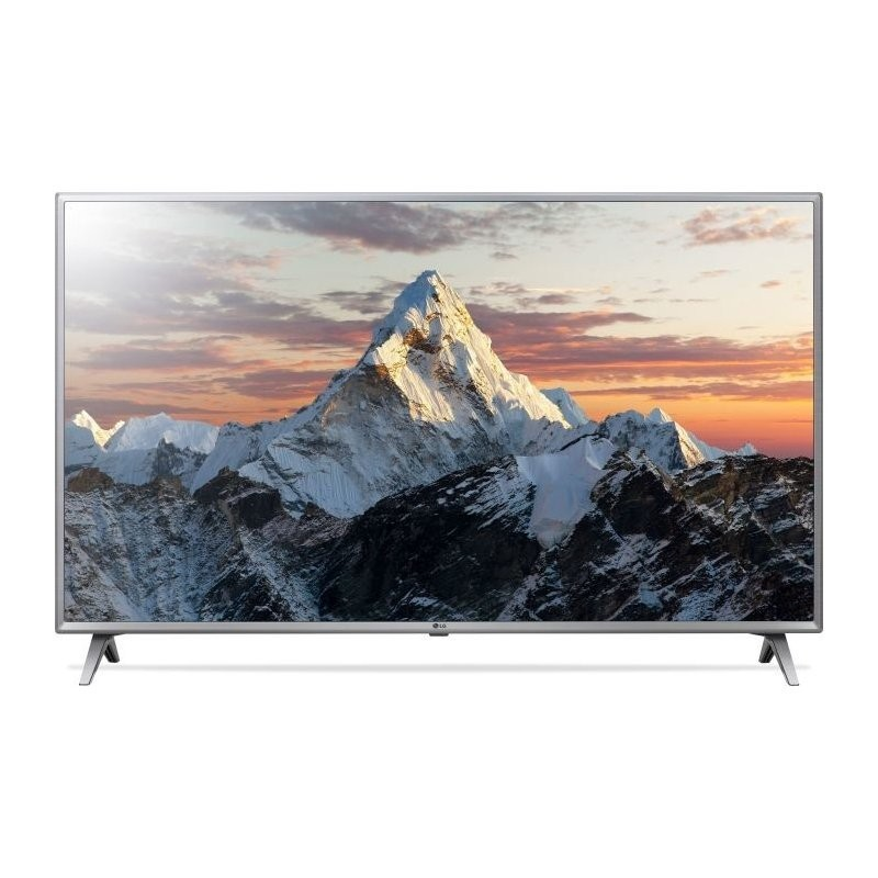 Smart TV LG 65UK6500PLA 65""