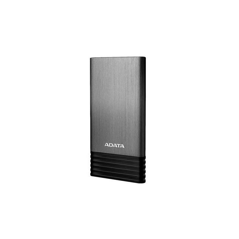 POWERBANK ADATA AX7000 TITÂNIO