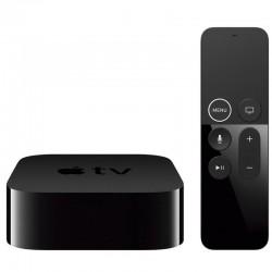 Smart TV Apple TV 4K 32GB REPRODUTOR MULTIMÉDIA