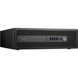Comprar HP 800 G2 i7 6700 3.4GHz   8 GB Ram   240 SSD   WIN 10 PRO