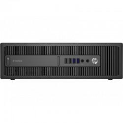 HP 800 G2 i7 6700 3.4GHz   8 GB Ram   240 SSD   WIN 10 PRO barato
