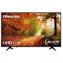 """TV LED HISENSE H50A6140 - 50"""""""