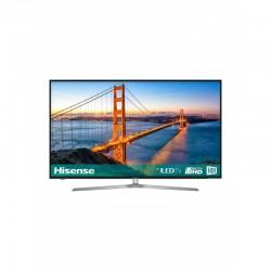 """TV ULED HISENSE 55U7A - 55""""/139CM - HDR"""