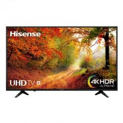 "TV LED HISENSE 65A6140 - 65"" 4K UHD"