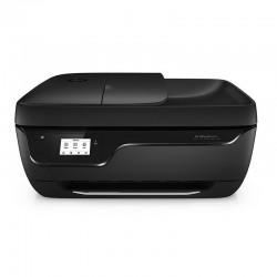 Impressora Multifunções HP Officejet 3833 WIFI CORES