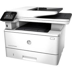Impressora Multifunções Monocromática Duplex HP LaserJet Pro M426dw