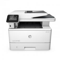 Impressora Multifunções Monocromática Duplex HP LaserJet Pro M426fdn