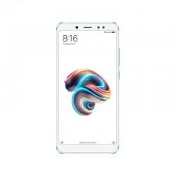 "Telemóveis Baratos | Xiaomi Redmi Note 5 5.99"" | 3 GB | 32 GB | Cor AZUL"
