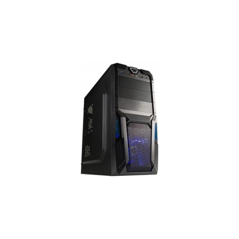 CAIXA SEMITORRA HIDITEC D180 CH10D18006