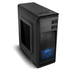 BOX NOX MODUS EDIÇÃO USB 3.0 AZUL