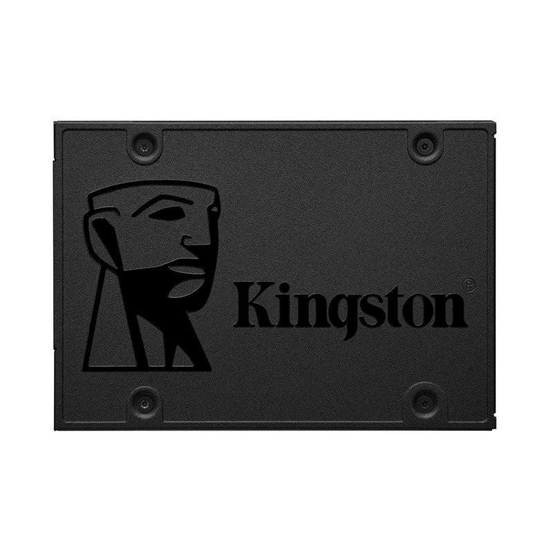Comprar Kingston A400 SSD 240GB