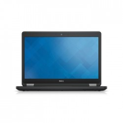 Lote 10 Uds.Dell E5450 i5 5300U 2.3GHz | 8 GB | 500 HDD | Lcd 14"