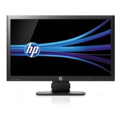 "Monitor HP LE 2202X | DVI, VGA | Lcd 22"""