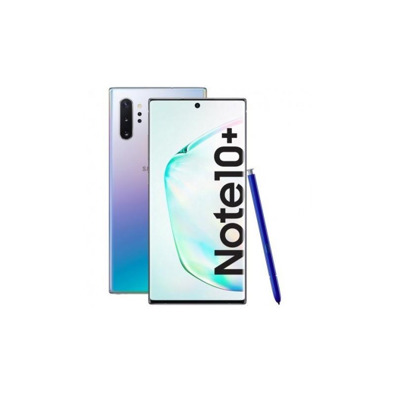 SAMSUNG GALAXY S9 PLUS | 64 GB | VIOLETA