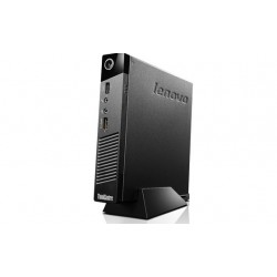 Lenovo M73 MINI PC G3220T 2.6GHz | 4 GB | 500 HDD | SEM LEITOR | WIFI | Defeitos