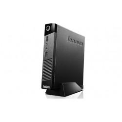Lenovo M73 MINI PC i3 4130T 2.9GHz | 8 GB | 500 HDD | SEM LEITOR | WIN 10 HOME