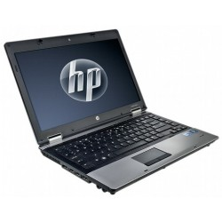 Portátil HP ProBook 6450B ,Intel Core i5 M460 2.5 Ghz, 4096 ram , 500 hdd, dvdrw,webcam,COA Windows 7 Pro